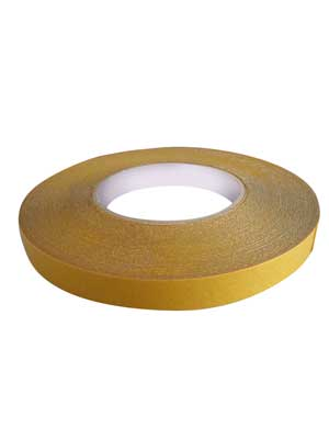 Double-sided VHB Self Adhesive Tape