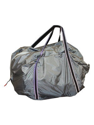Bora Inflatable Tent Carry Bag
