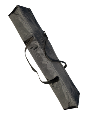Zoom Tent Eco Bag