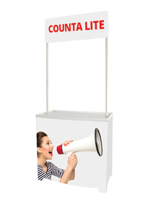 Counta Lite Front